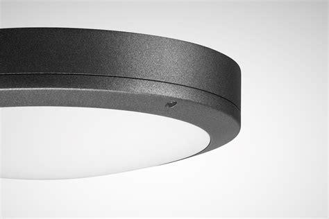 led produkte skeo circ led produkte trilux simplify your light