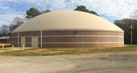 io 30 monolithic dome institute another state follows trend with storm shelters