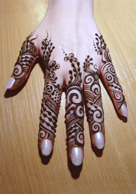 henna design artist 75 beautiful mehndi designs henna hand art desiznworld