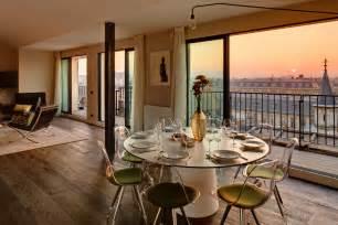Bedrooms And More paris apartment rent3 bedrooms and more le marais beaubourg saint