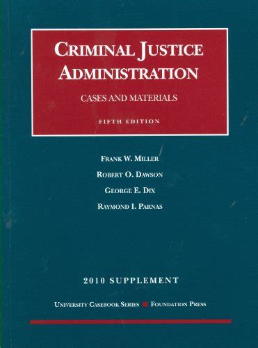 Mba In Criminal Justice by Biography Of Author Raymond W Miller Booking Appearances