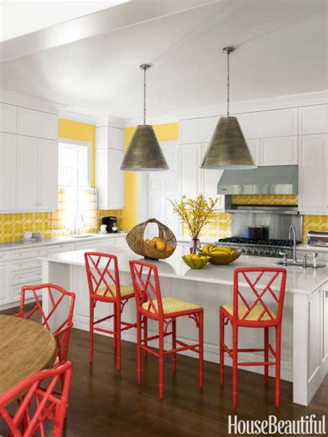 kitchen decorating ideas for a bright new look cozyhouze com 55 best kitchen lighting ideas modern light fixtures for