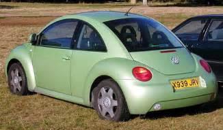 Wv Vanity Plates Sweet Car Design Volkswagen Beetle Car Wallpapers