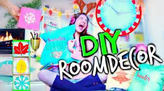 Diy room decor ideas you never thought of maybaby youtube