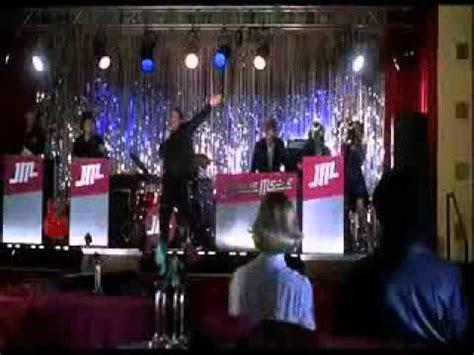 jon lovitz sings ladies night youtube
