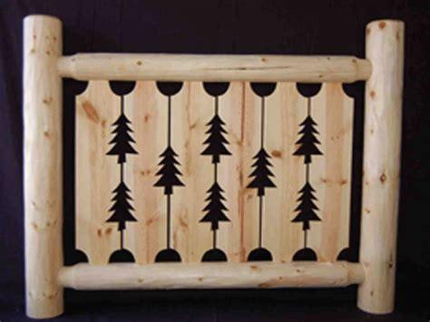 Open Loft House Plans 17 Best Images About Decorative Wood Railings On Pinterest