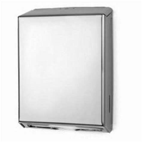 C Fold Paper Towel Dispenser - multifold c fold towel dispenser pfo t170xc paper