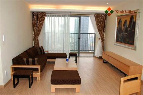 2 bedroom apartment fully furnished apartments for rent fully furnished 2 bedroom apartment for rent in sky city