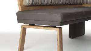 esszimmer bänke mit rückenlehne funvit wohnzimmer einrichtungs ideen