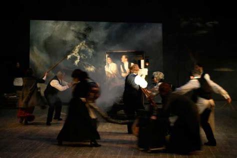 Imagenes Teatro Epico | teatro 233 pico esc 225 ner cultural