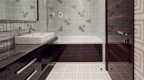 vinyl bathroom wallpaper most popular bedroom paint color ideas