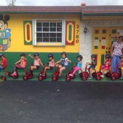 day care miami westchester day care child care day care 2780 sw 92nd pl miami fl phone