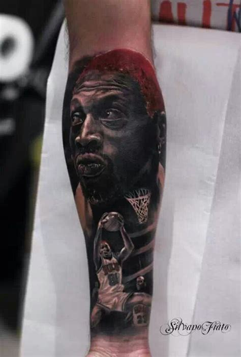 dennis rodman tattoos 107 best ideas about quot the worm quot dennis rodman on