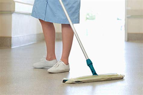 empresas de limpieza para oficinas empresas de limpieza de oficinas en madrid untelsa