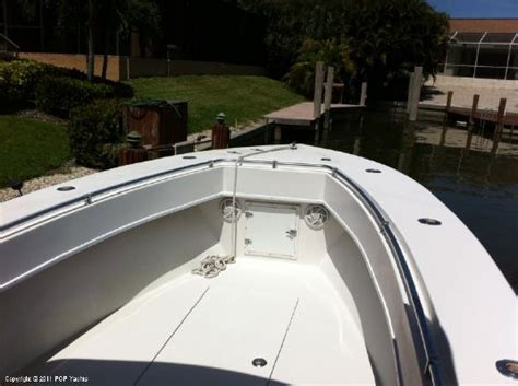 boat lifts for sale ta fl pop yachts archives page 21 of 51 boats yachts for sale