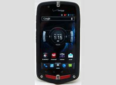Casio G'zOne C811 Commando 4G LTE 16gb Rugged Verizon Cell ... G'zone Phone Cover