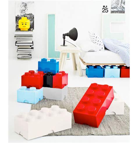 lego storage container lego brick storage containers ohgizmo