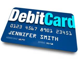 money the pros cons of using debit cards
