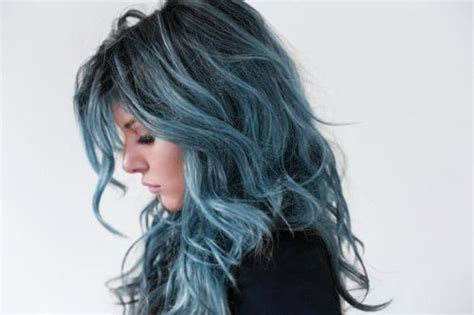 does phaedras hair teal hair color a collection of ideas to try about hair and