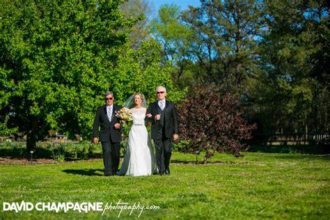Norfolk Botanical Garden Wedding Norfolk Botanical Gardens Wedding Photos Norfolk Va