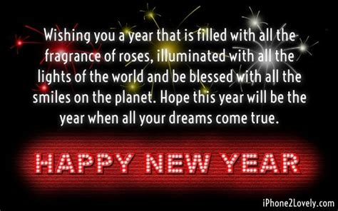 best new year quotes wishes happy new year 2018 wishes