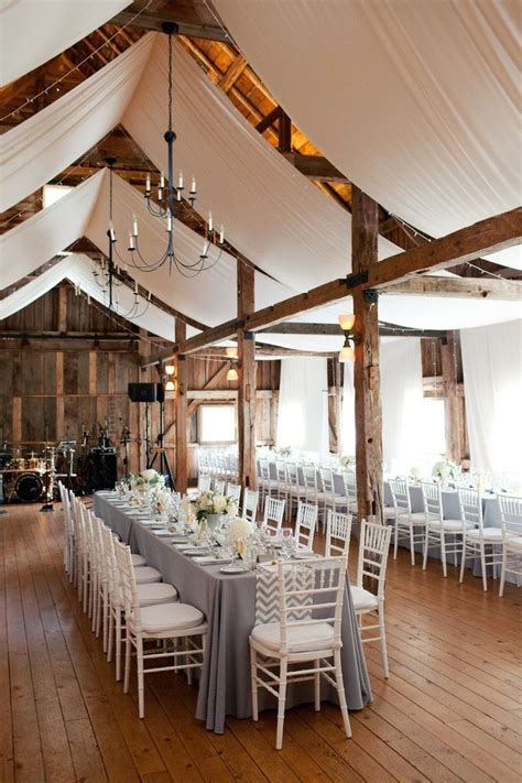 tablecloth draping the 25 best wedding reception favors ideas on pinterest