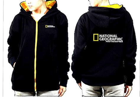 foto design jaket healcorp news jacket and t shirt design