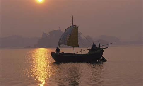 boats sail on the rivers meaning in hindi ganges river dolphin freshwater dolphin species wwf
