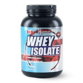 Whey Hybrid Products Hybrid Supplements Performance And Sports