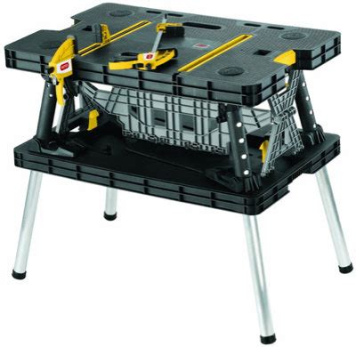 black and decker workmate bench black and decker workmate workbench for sale in walkinstown dublin from antocivic