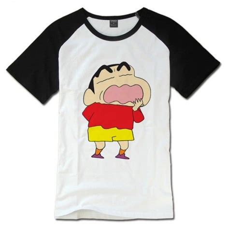 Sinchan T Shirt 1000 ideas about crayon shin chan on host