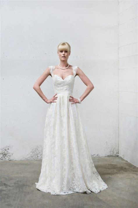 wedding dresses in los angeles vintage wedding dresses los angeles luxury brides