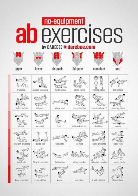 killer ab workout fit  sexy
