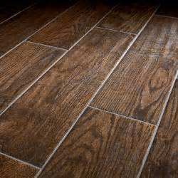 wood tile home depot every floor installation plus