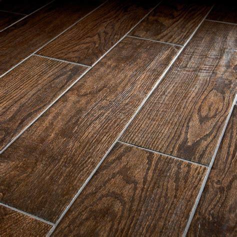 Every Floor Installation Plus