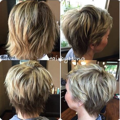 everyday hairstyles instagram 35 short hairstyles for women
