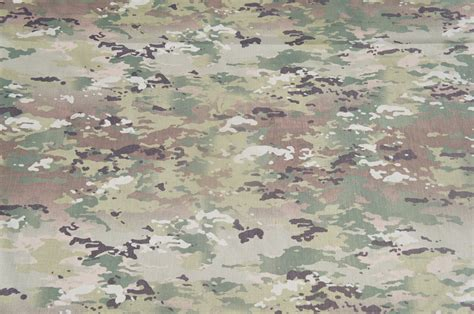 army new pattern operational camouflage pattern wikiwand