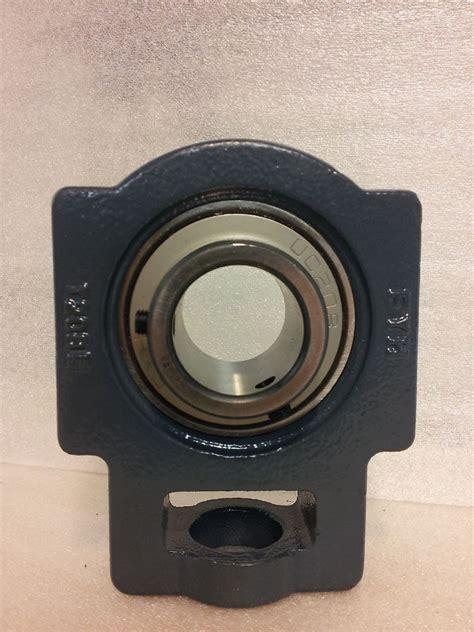 Bearing Fyh Fyh Bearings Units Uc208 T208e Uct208 24je