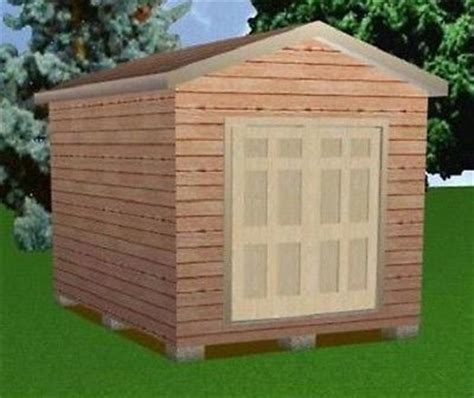 Shed Material List by Shed Plans Free 12x12 Rubber Tile Sheds Nguamuk