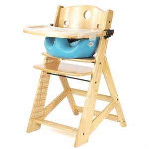 High Chair Keekaroo Height Right High Chair Tray Infant Insert