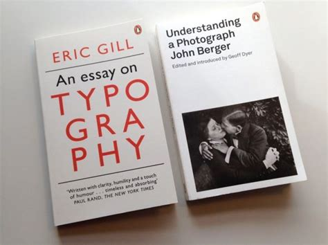 libro understanding a photograph penguin 65 best eric gill images on printmaking typography and graphics