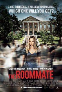 se filmer stalker gratis the roommate online subtitrat filme online 2011 stirinet