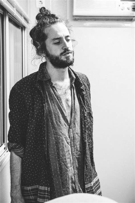 hairstyles of the hippies men 17 best images about mens hipster style on pinterest men