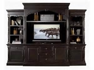 Curio Cabinet Ksl 44 Best Furniture Images On House Tv