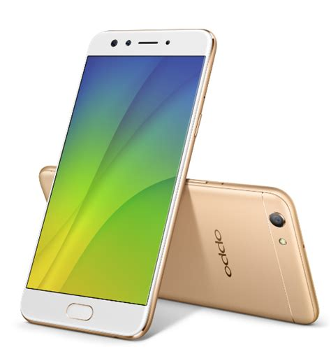 Dreamcatcher 2 Custom Oppo F3 F3 Plus oppo f3 with dual front 5 5 inch hd display launched for inr 19 900 the unbiased