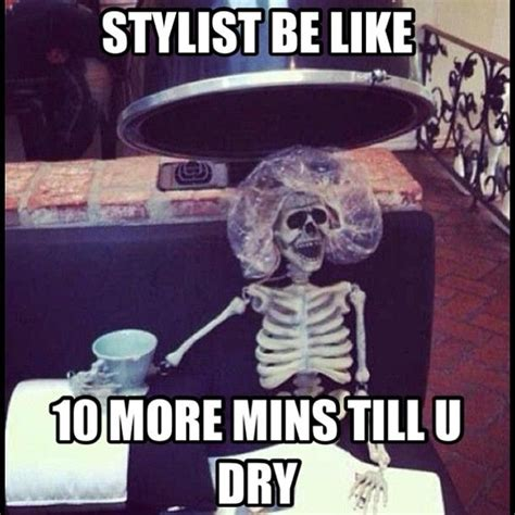 Hair Dryer Jokes 788 best images about the salon oh humor on hairstyles hair dryer