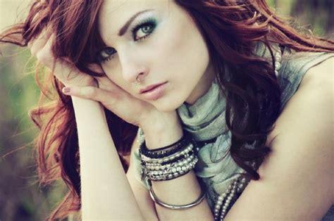 stylish profile pics for girls cool stylish girls profile pictures weneedfun