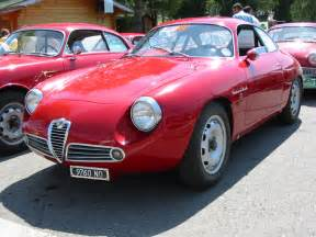 Alfa Romeo Giulietta Automatic For Sale Alfa Romeo Giulietta Wolna Encyklopedia