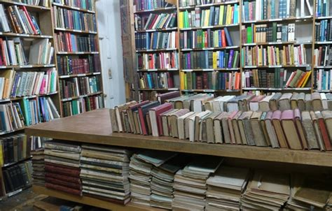 librerias de viejo librer 237 as de viejo m 225 sporm 225 s