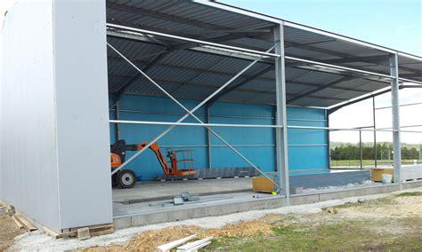 hangar metallique batiment industriel en kit batimentsmoinschers